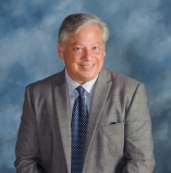 Photo of Mr. Heller